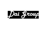 Wei-Lin Dai Group